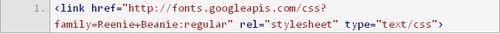 使用HTML5/CSS3快速制作便签贴特效