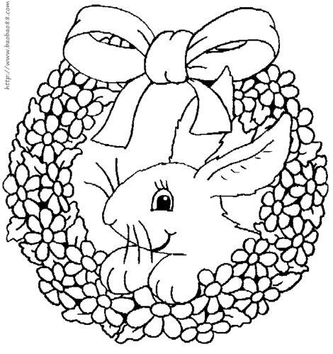 漂亮的莲花简笔画