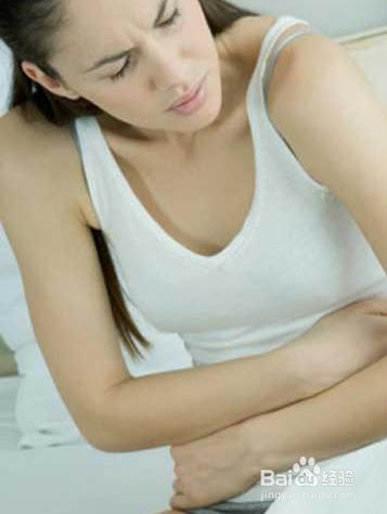 中年女性养生保健