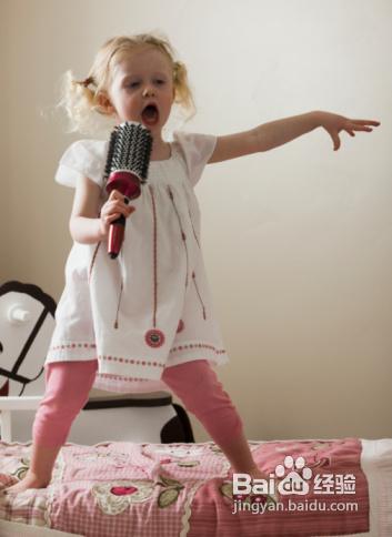 气质美女养成:声音的培养