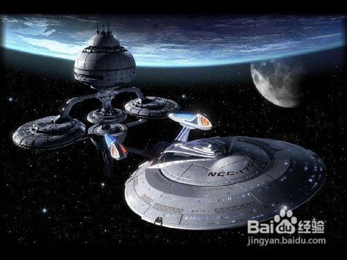 太空飞船的科幻电影_游戏/数码 > 影音  《星际迷航》是一系列电影,讲述的是太空飞船探索