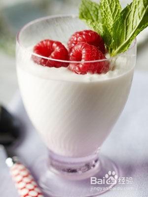 快速可以东西减肥食谱v东西针打吃硬酸奶么瘦脸瘦身图片