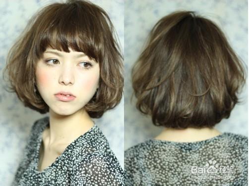 今夏流行什么头发颜色 时尚染发抢先看