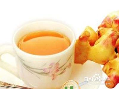 茶奶茶香油蜂蜜网400_300判断咖啡掺假图片