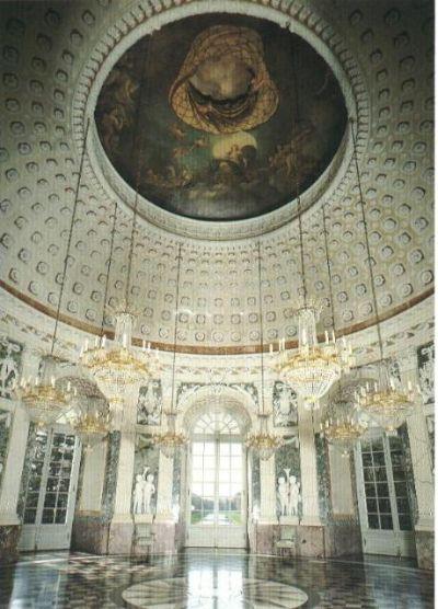 宫殿图片 宫殿图片 我的世界宫殿设计图图片