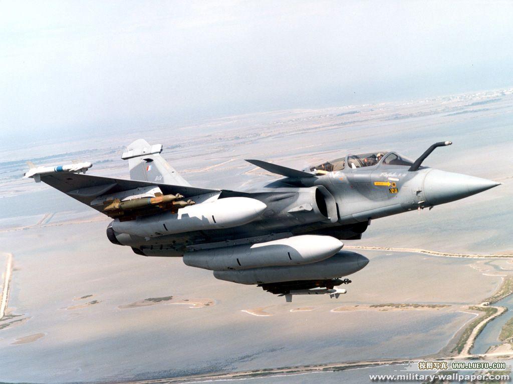 ·············看看歼10是仿造那个国家的飞机········