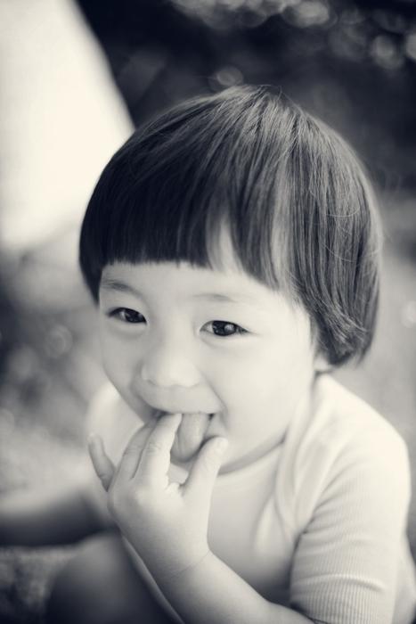 小孩子 意境图 欧美童星吧 百度贴吧 高清图片