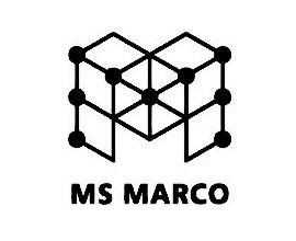 百度机器阅读理解技术再获突破,MS MARCO 数据集榜单排行第一