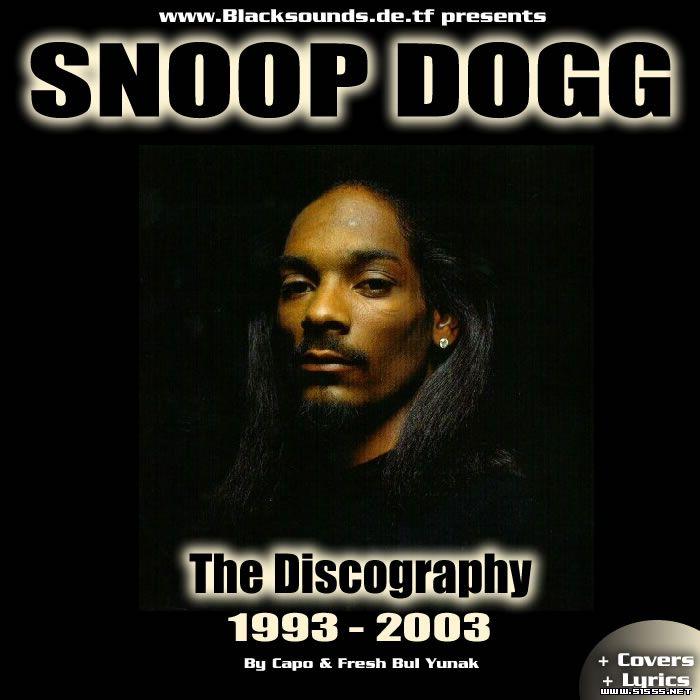 snoopdogg史努比狗狗friends