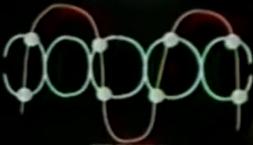 [转载][转]<wbr>感情-DNA-光子量子-分子<wbr>这一人类运转程序