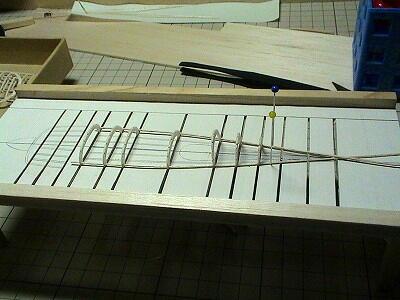 如果有需要航模飞机制作图纸的-航模玩具飞机设计图图片大全 求kt飞