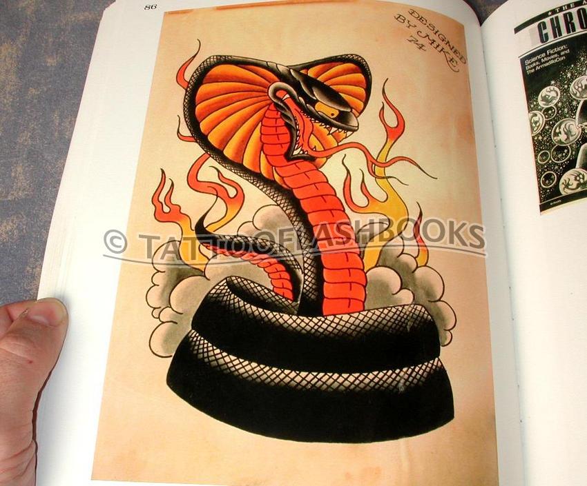 羽蛇神素材图片_赫希底里群岛黑龙_羽蛇神_远古神兽百斯特体