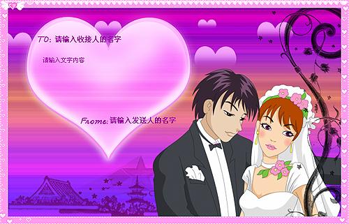 监控工程网www.591yun.com