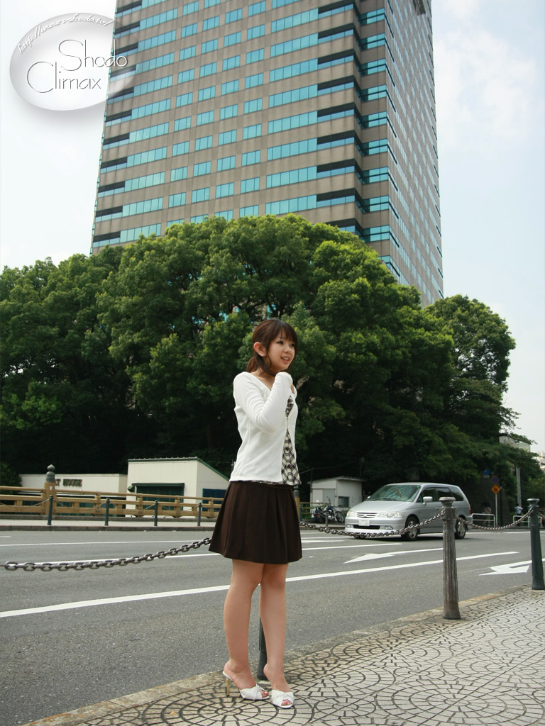 日本少妇销魂套图日本极品少妇凸套图 日本少妇引诱 ...
