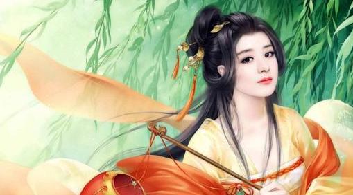 赵丽颖林更新照片图片