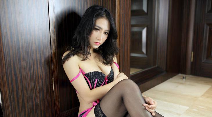 偷拍女人15p_13:14                15p肉洞台湾妹中文网偷拍 mp3电影看不了女人吃
