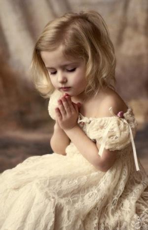 祷告常遇到的难题 - 天使哥哥 - 天使论坛