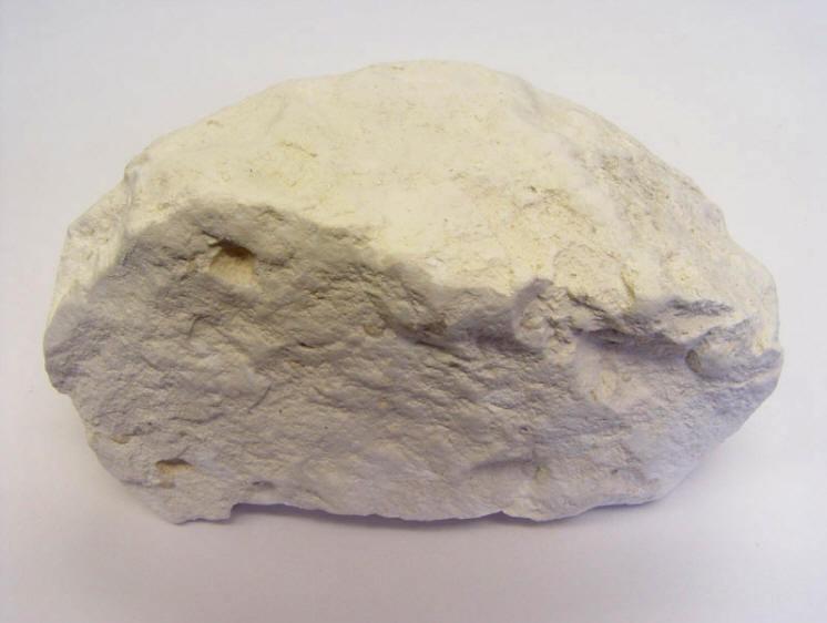 矿物的定义