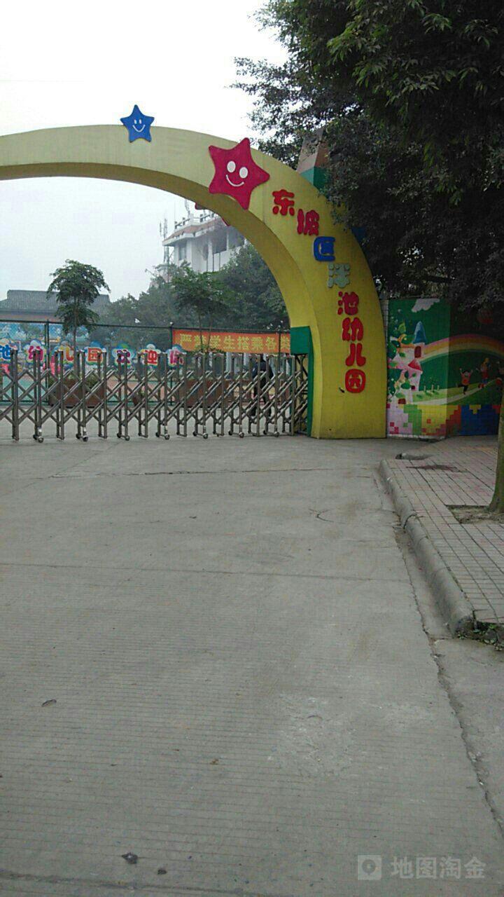 四川省眉山市东坡区桃园东街1号情趣壮壮体验师图片