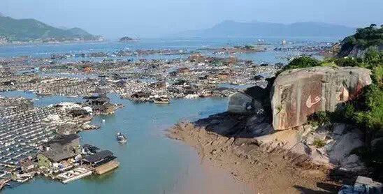 蕉城区  标签: 自然地物 岛屿  三都岛共多少人浏览:2002607  电话