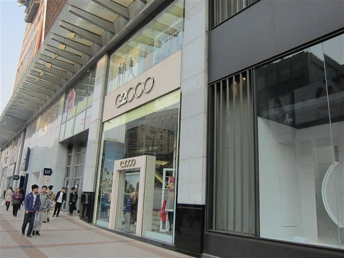 g2000(m店)