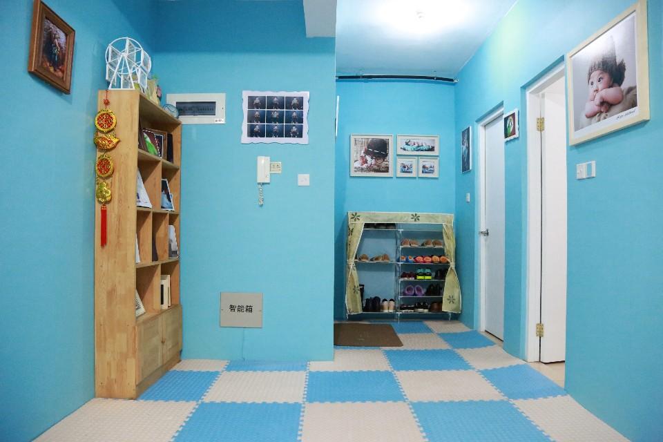 米卡儿童摄影(新店店)