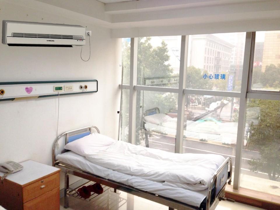 同济泌尿外科医院