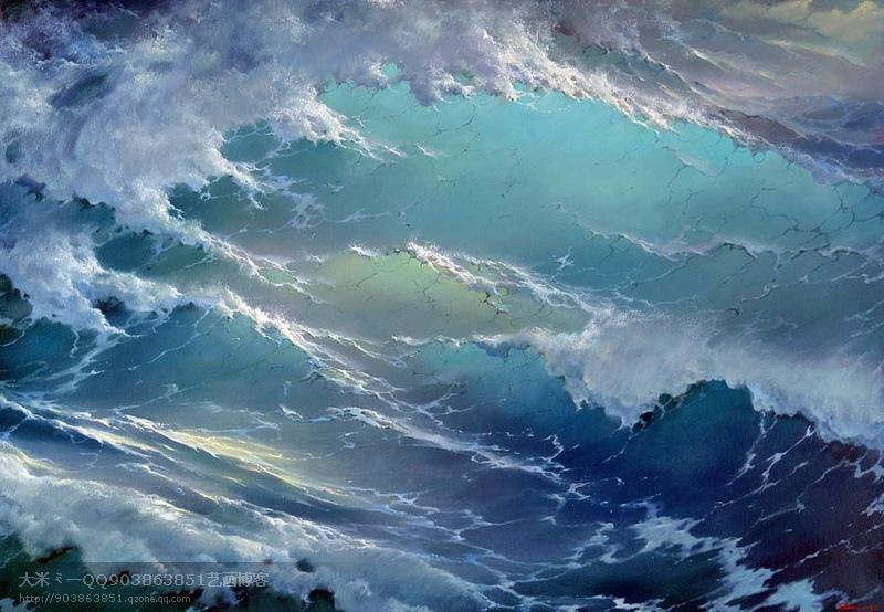 转】海浪——油画作品欣赏_广元凤凰山_百度空间: hi.baidu.com/sjyhkgvzdibipzq/item/72e378db680259ae33db90b0