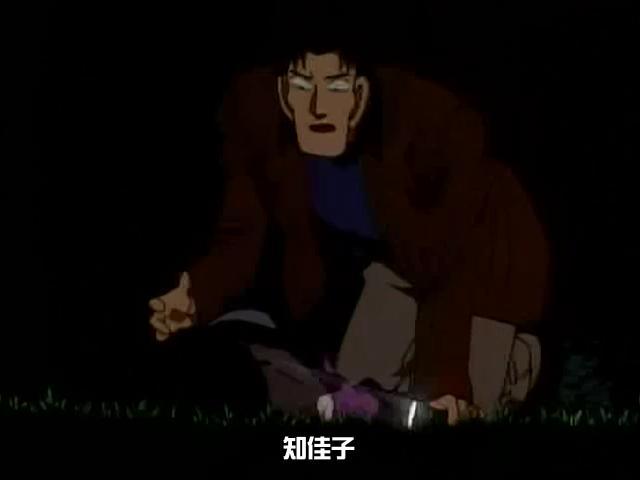 被禁播的日本电影_素材 > 十大禁片重口味图片 > 731 ...