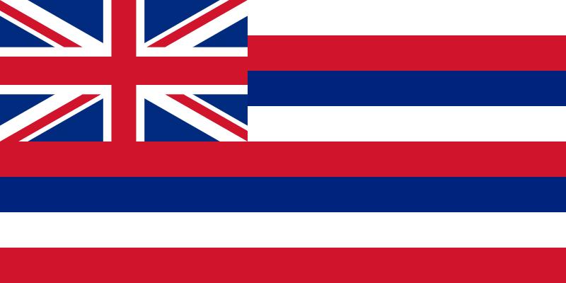 与英国米字旗有关的国旗及其他英联邦旗帜