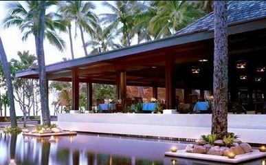 住宿-斐济丹娜拉岛威斯汀水疗度假酒店