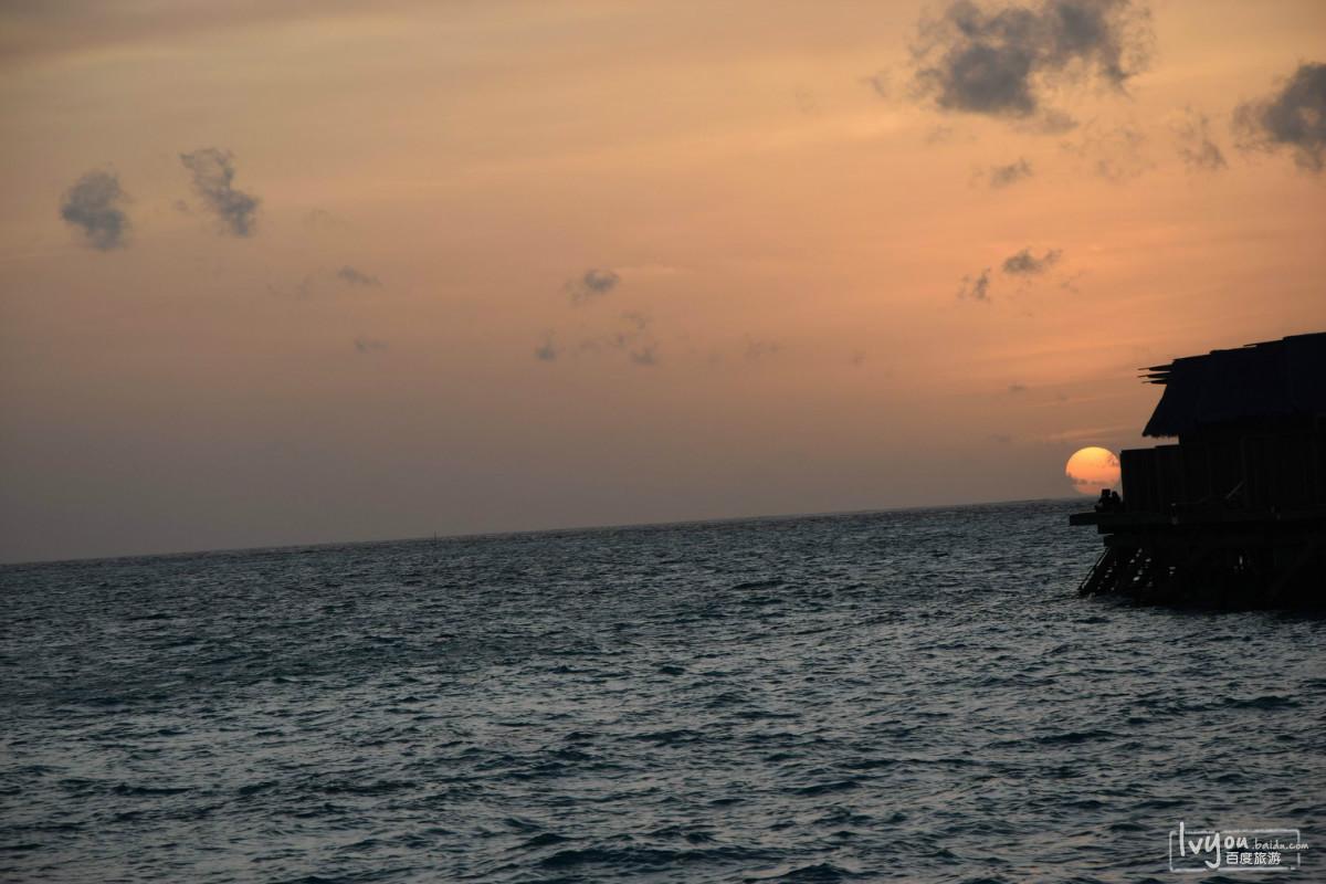 马尔代夫圣塔拉富士岛、英德、珠海长隆攻略攻石门香港台v攻略蜜月图片