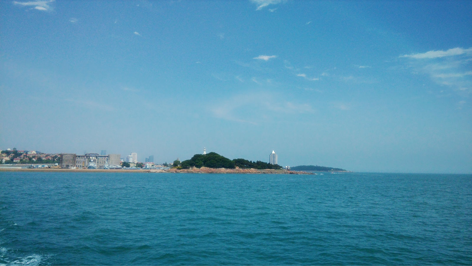 金沙日照滩分享展示攻略群雄传2ios完美江湖图片