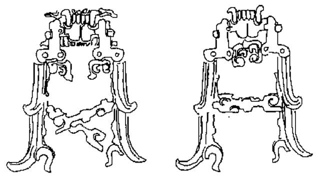 玛雅古文明 组图 高清图片