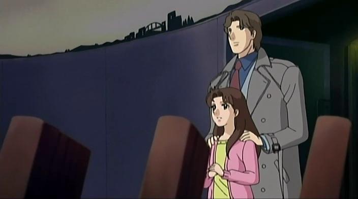 影响一代日本女优的漫画圣经!