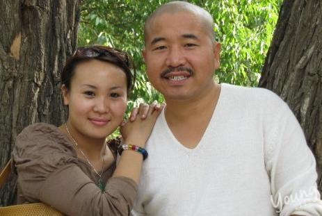 杜海涛老婆的儿子 戴安娜王妃的儿子 -杜海涛老婆的儿子 杜海涛老婆的