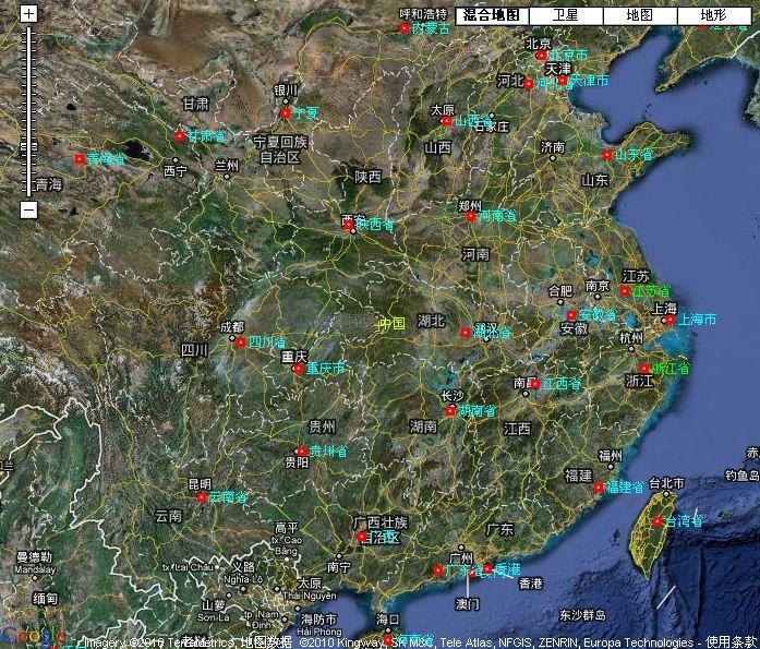 相约久久2013高清卫星地图 相约久久卫星地图 北斗卫星地图高清20图片