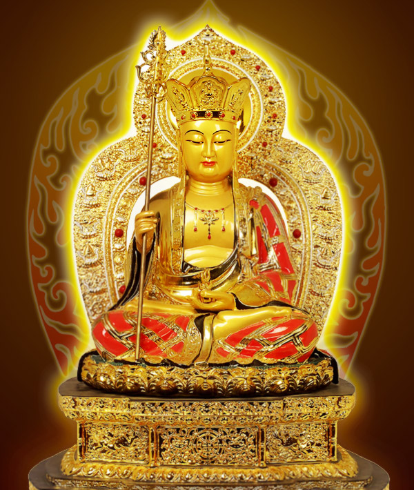 宗萨仁波切提到这篇祈祷文曾说: 你们读过吉美林巴(jigmed lingpa)图片