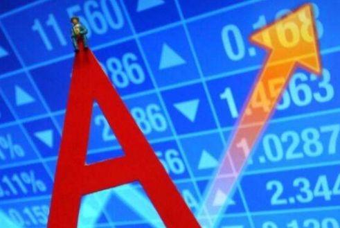 开门红!A股放量大涨刷新反弹新高!4月行情如何演绎?