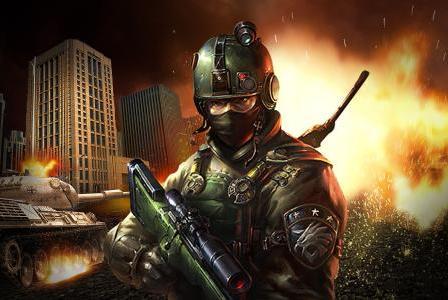 广电总局公布80款国产网络游戏审批 腾讯、网易均不在列