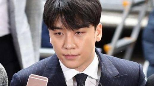 BIGBANG胜利添新罪名?旗下夜店涉嫌参与洗钱犯罪,瓜越滚越大!