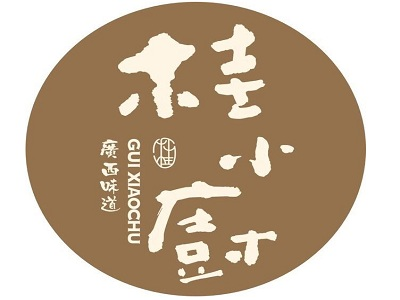 桂小厨(东二环泰禾店)
