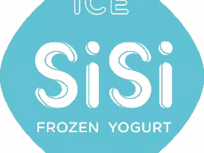 ICE SiSi冻酸奶(通州万达金街店)