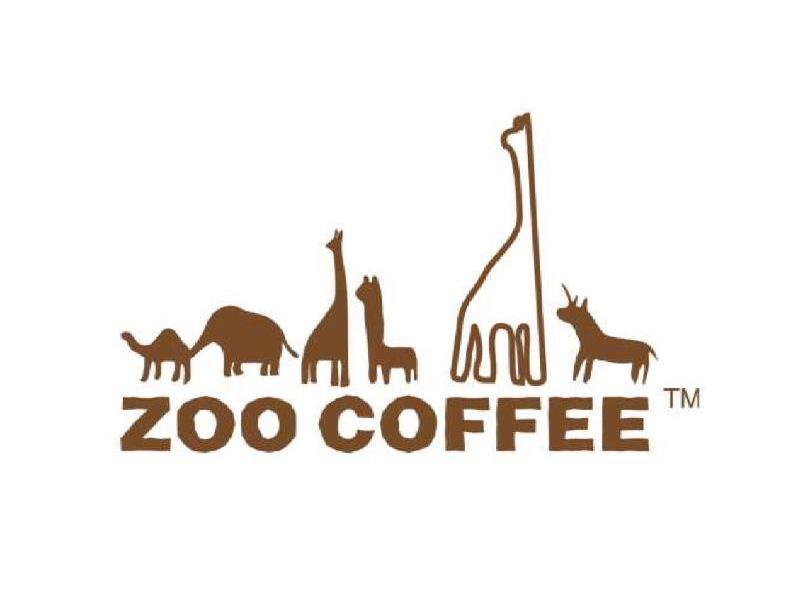 zoo coffee(众圆广场店)