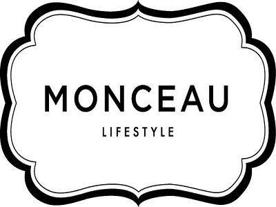 Monceau Lifestyle(徐汇旗舰店)