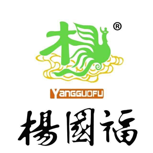 杨国福麻辣烫(车公庙店)