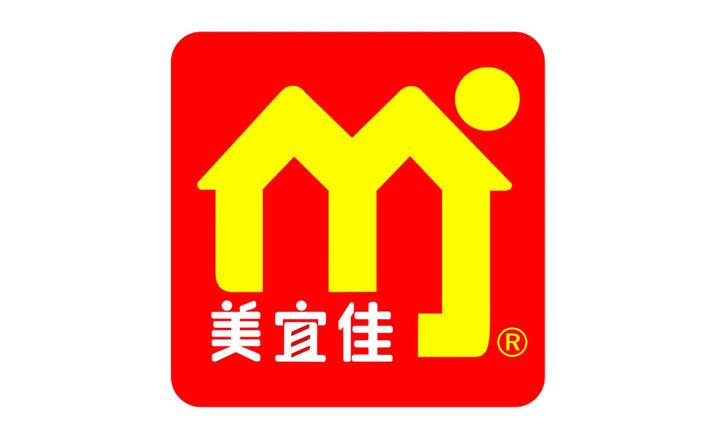 美宜佳电话,地址,价格,营业时间(图)-梅州-百度糯米图片