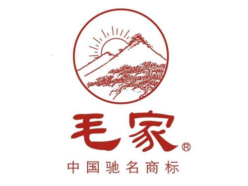 毛家饭店(连年有余店)