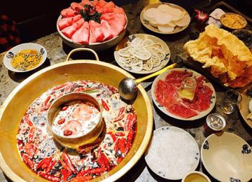 王厨(百子湾店)