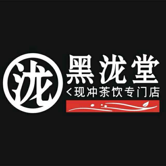 凤舞閣国际专业东方舞蹈培训学府(蓝色港湾店)